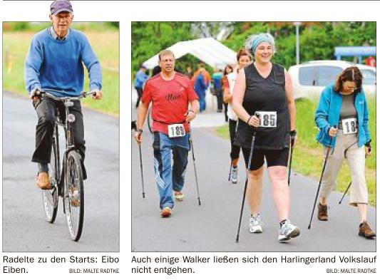 Harlingerland-Volkaluf-2014-z01