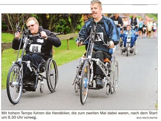 Harlingerland-Volkaluf-2014-z02