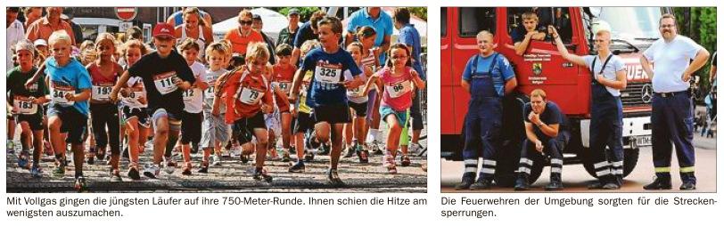 Sparkassenlauf-2014-z03