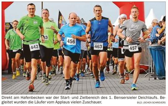 Deichlauf 2014-Zeitung1