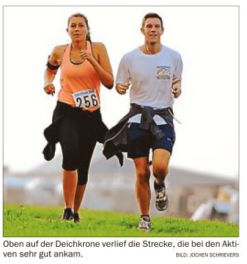 Deichlauf 2014-Zeitung2
