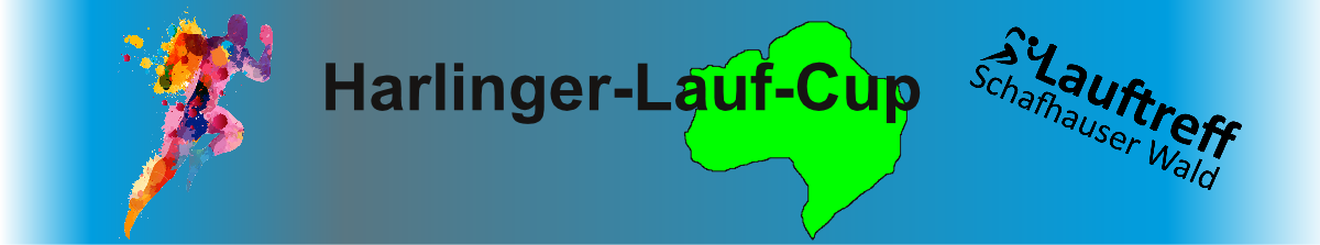 logo-harlinger-lauf-cup-1200-233