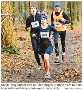 Harlingerland-Wald-Crosslauf-2015-Zeitung-01