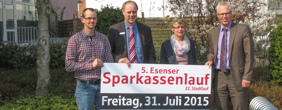 Sparkassen-Lauf-Vorbericht-2015-01