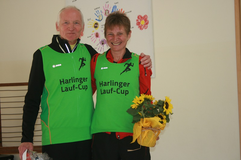 harlinger-lauf-cup-2015-stand-juni