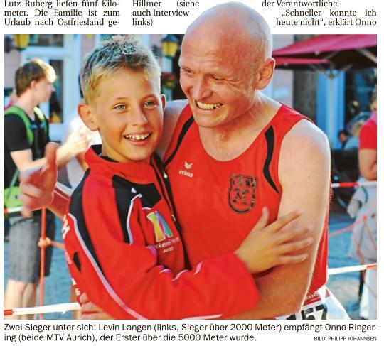 Sparkassenlauf-Zeitung-2015-03