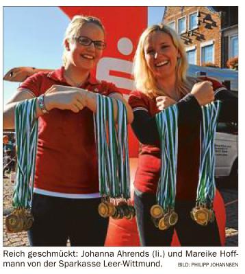 Sparkassenlauf-Zeitung-2015-05
