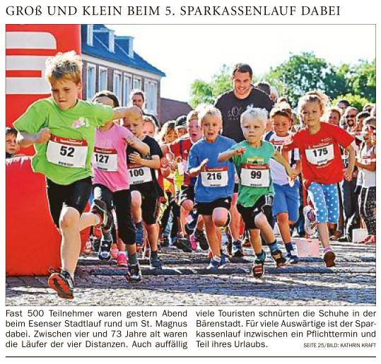 Sparkassenlauf-Zeitung-2015-06