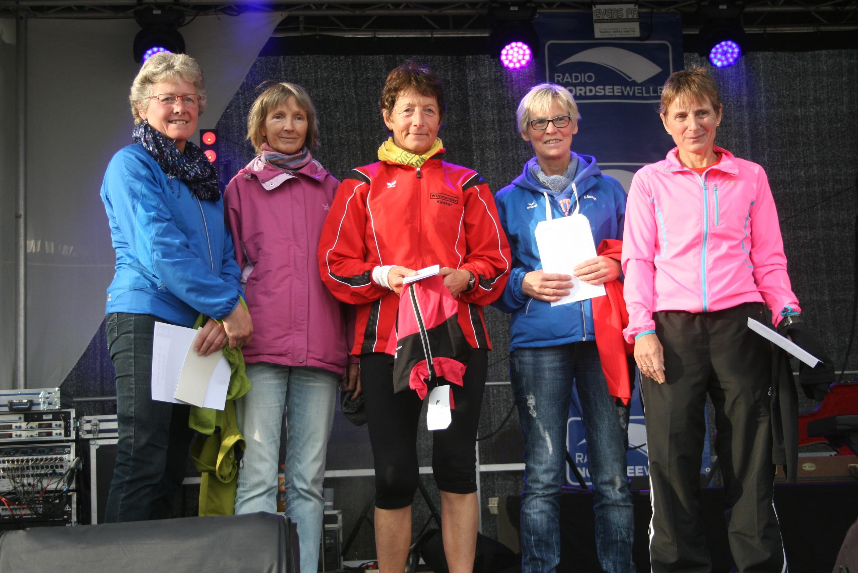 Platz1-5-Frauenwertung-Harlinger-Lauf-Cup-2015