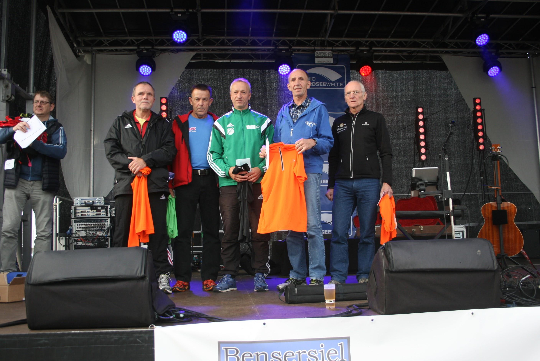 Platz1-5-Männerwertung-Harlinger-Lauf-Cup-2015