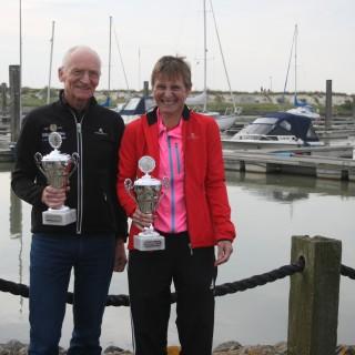 Sieger-Harlinger-Lauf-Cup-2015-Heinz-Reinmold-und-Bettina-Pilney