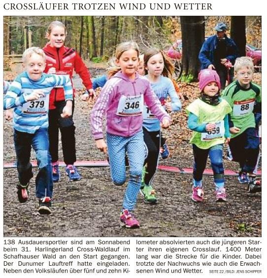 Crosswaldlauf-2016-Zeitung-01