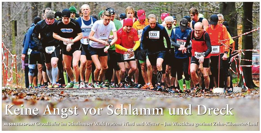 Crosswaldlauf-2016-Zeitung-02