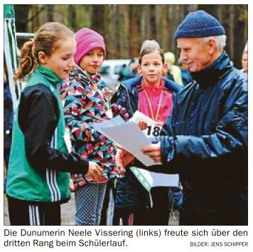 Crosswaldlauf-2016-Zeitung-03