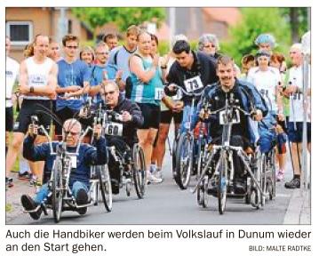 Harlinger-Volkslauf-Vorbericht-Zeitung-2016-01