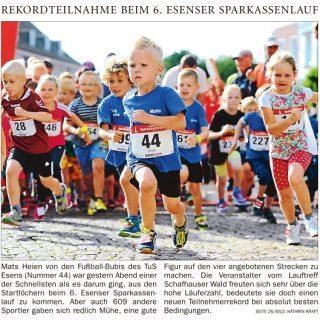 Sparkassenlauf-2016-Zeitung-01