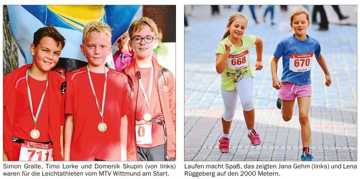 Sparkassenlauf-2016-Zeitung-02