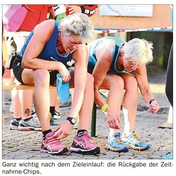 Sparkassenlauf-2016-Zeitung-03