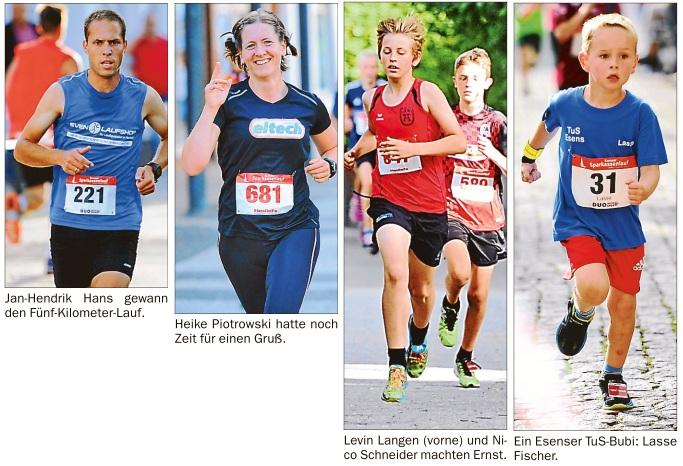 Sparkassenlauf-2016-Zeitung-05